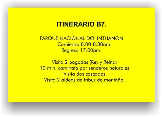 b7-it