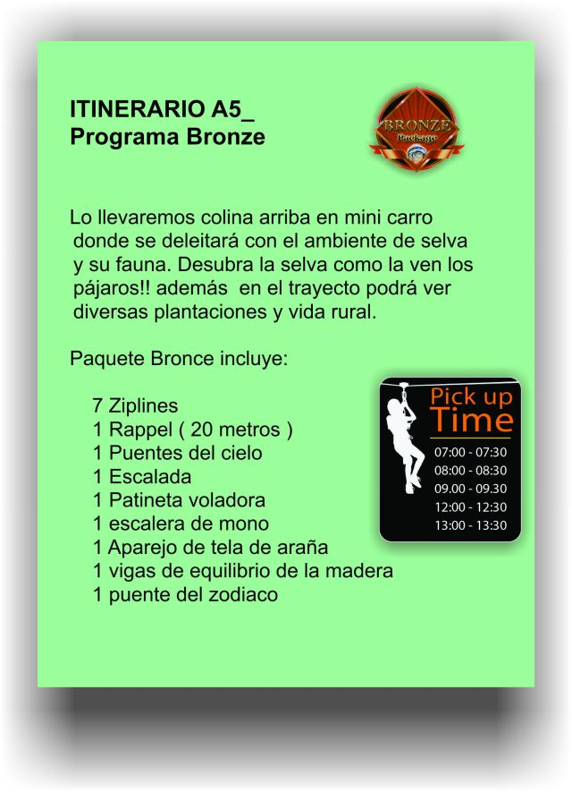 bronce-it
