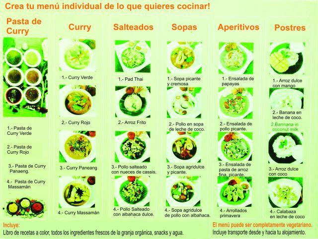 menu-espanol-cocina-organica