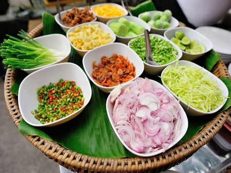thai-cooking-course-half-day-3