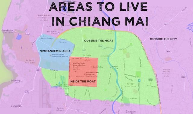 Chiang-Mai-Area-Map-800x475