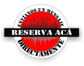 reserva-aca-link