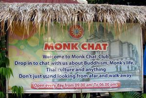 6891021-Monk-Chat-0